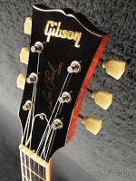 【中古】Gibson60sLesPaulStandardPlus-LightBurst-2004年製[ギブソン][レスポール][スタンダード][ライトバースト][ElectricGuitar,エレキギター]【used_エレキギター】