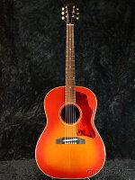 【中古】GibsonB-251966年製[ギブソン][B25][AcouticGuitar,アコースティックギター,アコギ,FolkGuitar,フォークギター]【used_アコースティックギター】_vtg