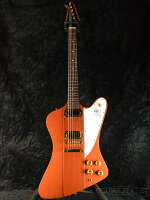 【】GibsonFirebird