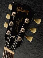 【】GibsonLesPaulJuniorSpecial-Ebony-2001年製[ギブソン][エボニー,ブラック,黒][P100][LPJr,レスポールジュニアスペシャル][エレキギター,ElectricGuitar]【used_エレキギター】