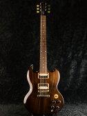 【送料無料】Gibson SG Special 2015 Translucent Ebony 新品[ギブソン][SGスペシャル][トランスエボニー,黒][Electric Guitar,エレキギター]