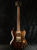 Gibson SG Special 2015 Translucent Ebony 新品[ギブソン][SGスペシャル][トランスエボニー,黒][Electric Guitar,エレキギター]