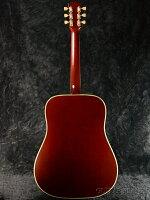 【中古】GibsonHummingbirdVintage2015年製[ギブソン][ハミングバード][Sunburst,サンバースト][AcousticGuitar,アコースティックギター,アコギ,FolkGuitar,フォークギター]【used_アコースティックギター】