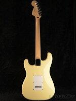 【送料無料】GrassRootsG-SE-58R/SCVWH新品[グラスルーツ][ESPブランド][VintageWhite,ヴィンテージホワイト,白][Stratocaster,ストラトキャスタータイプ][ElectricGuitar,エレキギター]