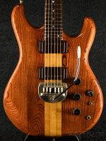 【中古】GrecoGOII-700-DarkStain-1979年製[グレコ][ダークステイン,ナチュラル][ElectricGuitar,エレキギター]【used_エレキギター】