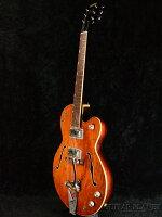 【中古】Gretsch1967's6119ChetAtkinsTennesean1967年製[グレッチ][チェット・アトキンス][テネシアン][Brown,ブラウン,茶][フルアコ/ホロウ][ElectricGuitar,エレキギター]【used_エレキギター】_vtg