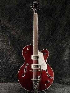 【送料無料】Gretsch G6119-1962HTL Chet Atkins Tenness…