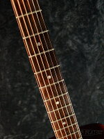 【中古】GuildF-201966年製[ギルド][F20][CherrySunburst,チェリーサンバースト,赤][AcousticGuitar,アコースティックギター,FolkGuitar,フォークギター,アコギ]【used_アコースティックギター】_vtg