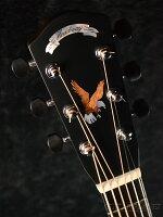 【3本限定生産!】【送料無料】HeadwayAskaTeamBuildHC-STUDIOIICTM~CustomOrderModel~新品[ヘッドウェイ][HCスタジオ][カスタム][Natural,ナチュラル][AcousticGuitar,アコギ,アコースティックギター,FolkGuitar,フォークギター]