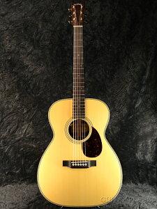 【送料無料】Headway HD-115 新品 [ヘッドウェイ][HD115][アスカチームビルド][ナチュラル,NAT][Acoustic Guitar,アコースティックギター,Folk Guitar,フォークギター,アコギ]