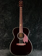 【CNBギグバッグ・プレゼント!】HeadwayStandardSeriesHF-Yozakura/STD夜桜新品[ヘッドウェイ][国産][さくら,サクラ][Red,レッド,赤][AcousticGuitar,アコギ,アコースティックギター,FolkGuitar,フォークギター]