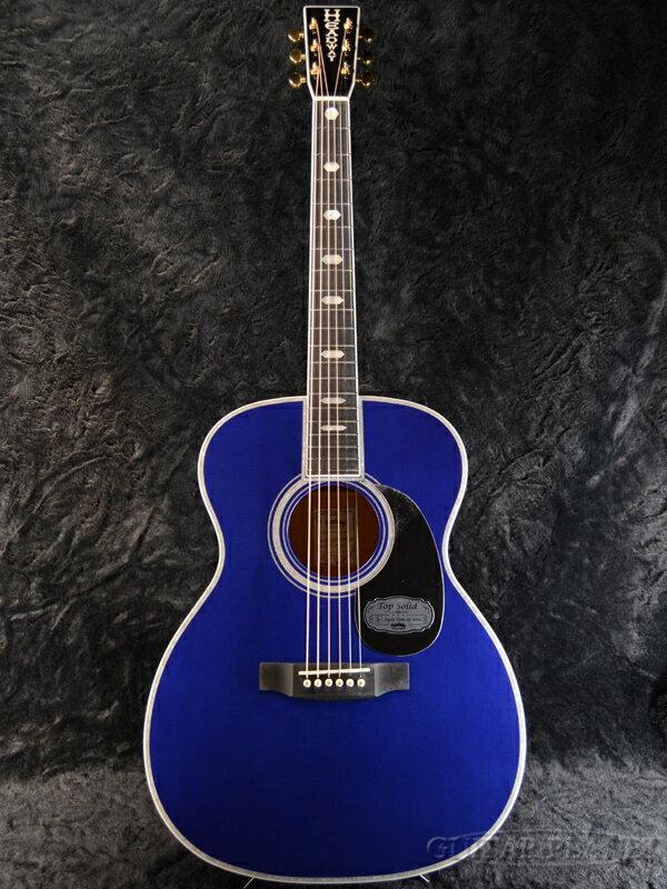 ギター, アコースティックギター Headway Japan Tune-Up Series HF-V150SEFM ,Acoustic Guitar,,,Folk Guitar,