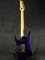 【中古】IbanezRG770G-CobaltBlue-1993年製[アイバニーズ][Stratocaster,ストラトキャスタータイプ][コバルトブルー,青][ElectricGuitar,エレキギター]【used_エレキギター】