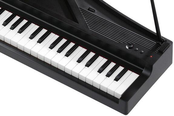 guitar planet rakuten global market korg micro piano brand new red mini keyboard korg. Black Bedroom Furniture Sets. Home Design Ideas