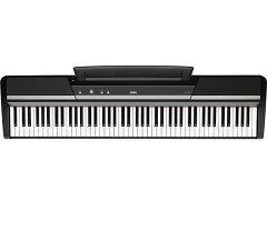 【スタンド別】【送料無料】KORG SP-170S 新品 ブラック[コルグ][電子ピアノ,Electric Piano,エ...