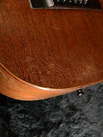 【中古】Martin2-171927年製[マーチン][Prewar,プリウォー][Mahogany,マホガニー][AcouticGuitar,アコースティックギター,アコギ,FolkGuitar,フォークギター]【used_アコースティックギター】_vtg