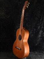 【中古】Martin00-171957年製[マーチン][0017][Mahogany,マホガニー][AcouticGuitar,アコースティックギター,アコギ,FolkGuitar,フォークギター]【used_アコースティックギター】_vtg[05P11Mar16]