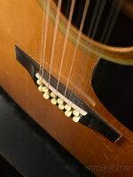 【中古】MartinD12-351969年製[マーチン][AcousticGuitar,アコギ,アコースティックギター,アコギ,folkguitar,フォークギター][D12]【used_アコースティックギター】_vtg