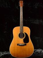 【中古】MartinD-282005年製[マーチン,マーティン][Rosewood,ローズウッド][AcousticGuitar,アコースティックギター,アコギ,FolkGuitar,フォークギター][D28]【used_アコースティックギター】