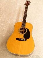 【中古】【150周年モデル】MartinD-281983年製[マーチン,マーティン][D28][AcousticGuitar,アコースティックギター,アコギ,FolkGuitar,フォークギター]【used_アコースティックギター】