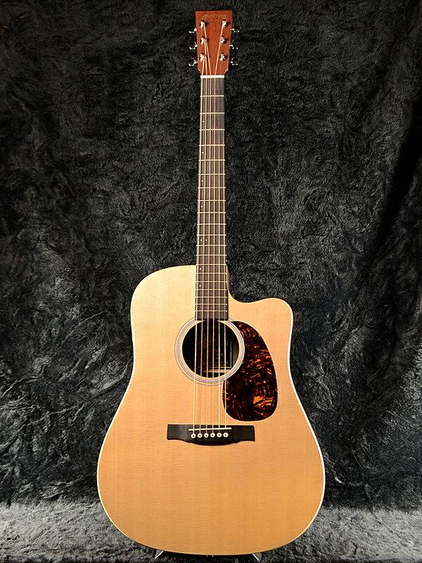 guitar planet rakuten global market brand new martin dcpa5 martin electric acoustic guitar. Black Bedroom Furniture Sets. Home Design Ideas