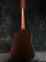 【中古】MartinDCX1RAE2016年製[マーチン][Dreadnought,ドレッドノート][ElectricAcousticGuitar,アコースティックギター,エレアコ]【used_アコースティックギター】