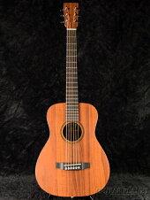 【送料無料】MartinLXK2新品リトルマーチン[マーチン][LittleMartin][TravelGuitar,トラベルギター][AcousticGuitar,アコースティックギター,アコギ][LX-K2]