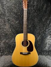 MartinD-28(2018)#2168299新品[マーチン][AgingToner][AcousticGuitar,アコースティックギター,FolkGuitar,フォークギター][D28]