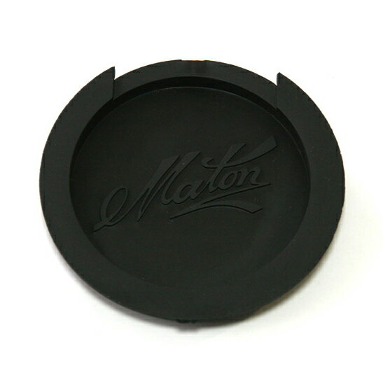 アクセサリー, その他 Maton Feedback Eliminator Sound Hole Cover