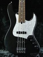 【中古】MikeLullM4V-TransBlack-[マイクルル][ジャズベースタイプ][ブラック,黒][ElectricBass,エレキベース]【used_ベース】