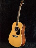 【中古】MoralesBM-30DHNAT1980年頃製[モラレス][国産][Natural,ナチュラル][AcousticGuitar,アコースティックギター,FolkGuitar,フォークギター][BM30DH]【used_アコースティックギター】