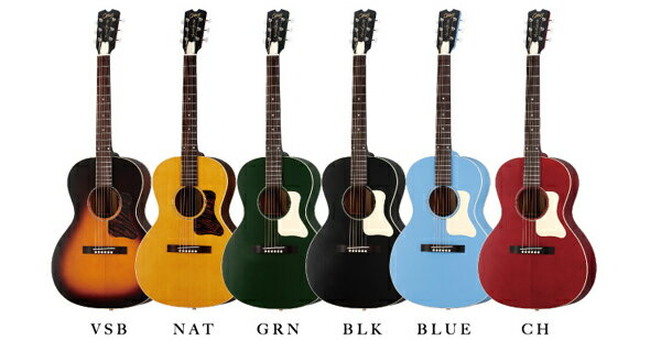 ギター, アコースティックギター Crews Maniac Sound CL-01E Electric Acoustic Guitar,,