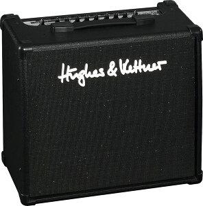 【30W】Hughes&Kettner Edition Blue 30DFX 新品 ギターコンボアンプ[ヒュース&ケトナー][エディションブルー][Guitar Combo Amplifier][HUK-EDB30DFX]