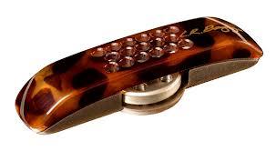 ギター用アクセサリー・パーツ, ピックアップ L.R.Baggs Lyric LRAcoustic MicrophonePickup,