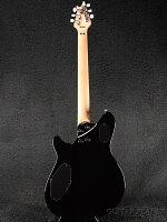 【中古】EVHWolfgangSpecialHT-Black-2011年代製[エドワードヴァンヘイレン][ウルフギャング][ブラック,黒][エレキギター,ElectricGuitar]【used_エレキギター】