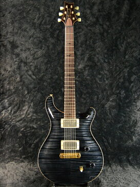 "【中古】Paul Reed Smith 1995 Guitars of the Month -5 of 12- McCarty""Gold & Onyx"" build by Paul Reed Smith & Joe Knaggs!! 1995年製[ポールリードスミス,PRS][マッカーティー][ブラック・オニキス,黒][Electric Guitar]【used_エレキギター】"