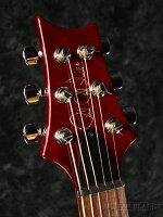 【中古】PaulReedSmithCustom2210Top-DarkCherrySunburst-2008年製[ポールリードスミス,PRS][カスタム22][ダークチェリーサンバースト,Red,レッド,赤][ElectricGuitar,エレキギター]【used_エレキギター】