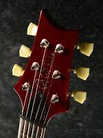 【中古】PaulReedSmithSinglecut10Top-DarkCherrySunburst-2001年製[ポールリードスミス,PRS][シングルカット][ダークチェリーサンバースト][レスポールタイプ][エレキギター]【used_エレキギター】