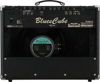 【80W】【送料無料】RolandBluesCubeArtistBlack新品[ローランド][ブルースキューブ][アーティスト][ギターアンプ/コンボ,GuitarComboAmplifier][BC-ART-BK]
