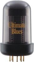 【送料無料】RolandBluesCubeUltimateBluesToneCapsule新品BluesCube専用トーンカプセル[ローランド][ブルースキューブ用][BCTC-UB]