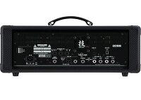 【150W】【送料無料】BOSSWAZAAmpHead新品ギターアンプヘッド[ボス][技クラフト,ワザ][GuitarAmplifier]