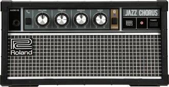 羅蘭 JC-01 藍牙音訊揚聲器全新 [羅蘭] [爵士合唱、 爵士合唱團、 藍牙音訊揚聲器