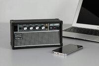 【送料無料】RolandJC-01BluetoothAudioSpeaker新品[ローランド][JazzChorus,ジャズコーラス][ブルートゥースオーディオスピーカー]