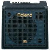 【65W】Roland KC-150 新品 4ch キーボードアンプ[ローランド][KC150][Keyboard Amplifier]