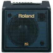Roland_KC-110