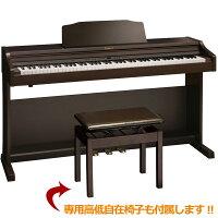 【2月26日発売】【専用スタンド付】KORGSP-170S新品ホワイト[コルグ][電子ピアノ,ElectricPiano,エレピ][白,White][SP170S]ご予約受付中