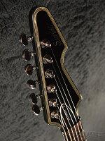 【中古】SchecterAD-AV-HR-Black-2008年製[シェクター][AvengedSevenfold,アヴェンジド・セヴンフォールド][SynysterGates,シニスター・ゲイツ][ブラック,黒][ElectricGuitar,エレキギター]【used_エレキギター】