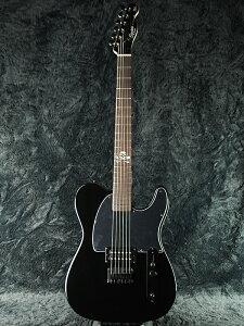 【楽天スーパーSALE】Squier Avril Lavigne Telecaster Skull & Crossbones 新品 ブラック[スクワイヤー][アブリルラヴィーン][テレキャスター,TL][Black,黒][Electric Guitar,エレキギター]