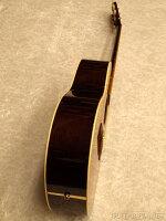 【中古】StaffordSAD-10002000年代製[スタッフォード][日本製][Mahogany,マホガニー][ピックアップ搭載][SAD1000][AcousticGuitar,アコースティックギター,アコギ,FolkGuitar,フォークギター]【used_アコースティックギター】