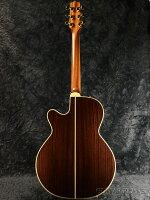 【送料無料】Takamine500CUSTOMwithContactPickUp(DMP541CNStyle)新品[タカミネ][国産][Natural,ナチュラル][ElectricAcousticGuitar,アコースティックギター,エレアコ]